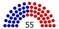 36th Senate.png