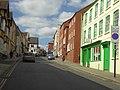 37-45 Old Street, Ludlow.jpg