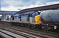 37891 British Rail class 37 diesel loco.jpg