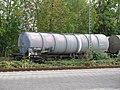 37 80 7838 107-6 D-ERSA, 1, Hameln, Landkreis Hameln-Pyrmont.jpg