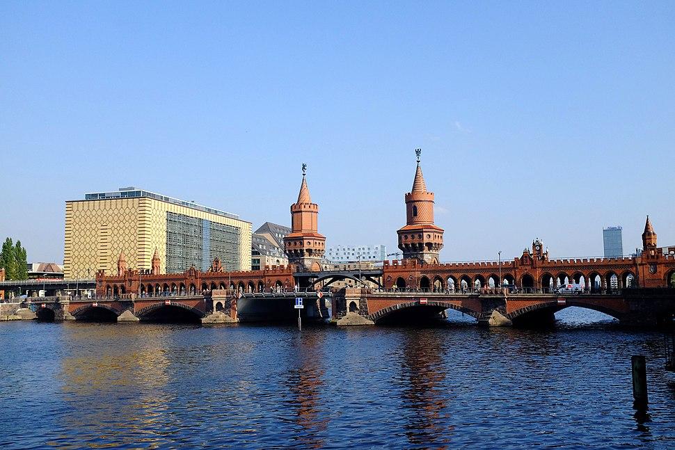 3806 Berlin