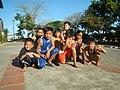 3813San Jose San Juan, Morong, Rizal 40.jpg