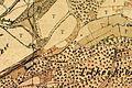 393 Rohrmühle, Tranchot.jpg