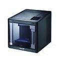 3DWOX DP200 정사각형 프레임.jpg
