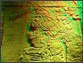 3D DSCF9162a=-Anaglyph Photo 3D (48827304853).jpg