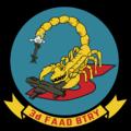 3D FAAD Btry Logo.png