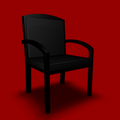 3D chair.png