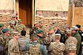 3ID, 3CR troops advise Afghans on Pakistan military border coordination 150104-A-VO006-223.jpg