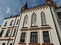 3Rzeszów, ratusz, XVII, 1897-1900.JPG