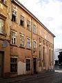 3 Vuhilna Street, Lviv (05).jpg