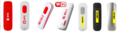 3g modems by.png