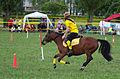 4ème manche du championnat suisse de Pony games 2013 - 25082013 - Laconnex 20.jpg