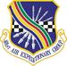 401º Grupo Expedicionário Aéreo. PNG