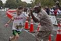 41st Marine Corps Marathon 161030-M-EL431-0581.jpg