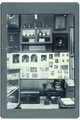 4241-Huiselijk verkeer-Nationale Tentoonstelling Vrouwenarbeid 1898.tif