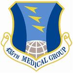 435 Medical Gp emblem.png