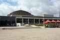 4365viki Pawilon restauracyjny przy Hali Ludowej. Foto Barbara Maliszewska.jpg