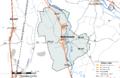 45-Montcresson-Routes.png