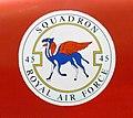 45 Squad RAF (10051463796).jpg