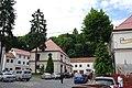 46-101-0516 Lviv SAM 3118.jpg