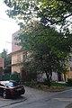 46-101-1270 Lviv SAM 6415.jpg