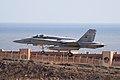 46-14 F.18 Hornet Spanish Navy LPA 20JAN10 (4380341742).jpg