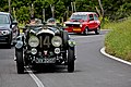 46 - BENTLEY 4,5 LITRE OPEN TOURER 1928 (42173163561).jpg