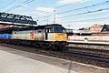 47156 - Doncaster (8958014979).jpg