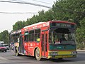 47188 at Baiwangjiayuan (20060502170214).JPG