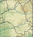 474x536-Carte-12-Aveyron-R1.jpg