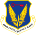 480th Intelligence Wing.png