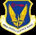 480th Intelligence Wing