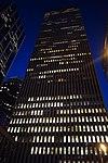 48th St 6th Av td 24 - 1211 Avenue of the Americas.jpg