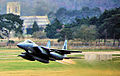493d Fighter Squadron F-15C.jpg