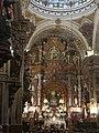 4Basílica de Nuestra Señora de las Angustias4.jpg