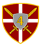 4 Brigada KOV.png
