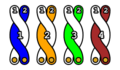 4 twisted pairs.png