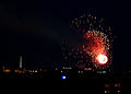 4th of July Fireworks from Cardozo High School (4763357139).jpg