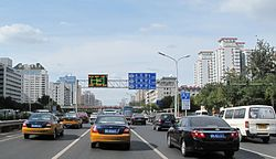 4th ring road N (6246155809).jpg