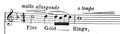 5-gold-cadenza.png