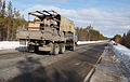 50km Venäjän rajalta.jpg