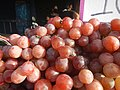 525Grapes in the Philippines 09.jpg