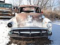 52 Plymouth Cranbrook Business Coupe (6785133496).jpg