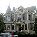 53 Chester Street, Somerville, Massachusetts.jpg
