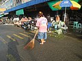 545Public Market in Poblacion, Baliuag, Bulacan 09.jpg