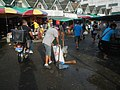 545Public Market in Poblacion, Baliuag, Bulacan 43.jpg