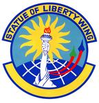 548 Aircraft Generation Sq emblem.png