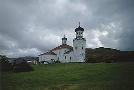 570400cvHoly Ascension Orthodox Church (Unalaska).jpg