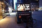 57th St 6th Av td 16 - 57th Street IND.jpg