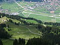 5835 - Schynige Platte - Matten, Wilderswil.JPG